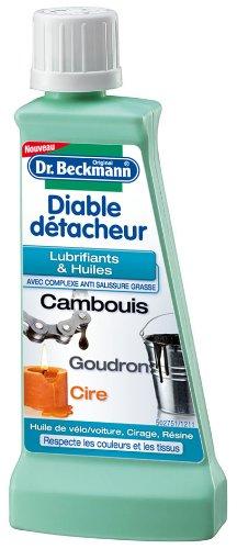 el-dr-beckmann-mancha-lubricantes-diablo-aceites-50-ml-con-anti-grasa-complejo