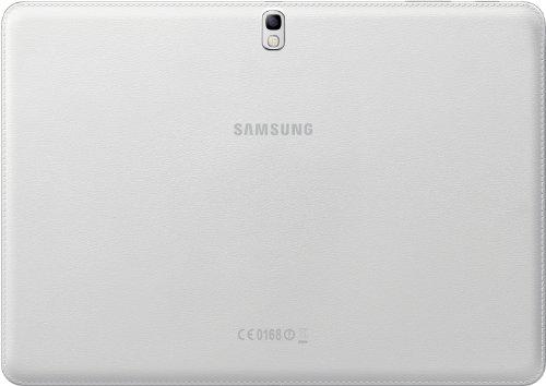 Samsung Galaxy TabPRO_3