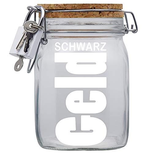 perfeclan Bogensch/ützer//Unterarmschoner f/ür Jagd Abdeckung und Schutz beim Schie/ßen Schwarz