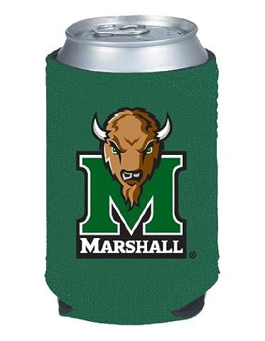 Marshall Thundering Herd Kolder Kaddy Can