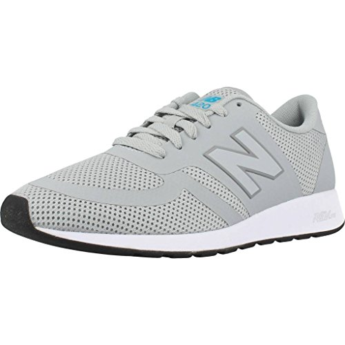 new-balance-mrl-420-gy-grey-43