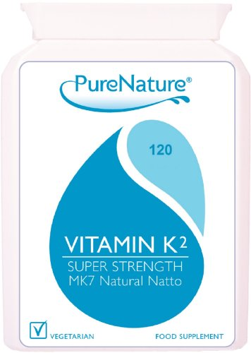 vitamin-k2-mk-7-derived-from-natural-natto-100mcg-highest-strength-and-quality-uk-manufactured-to-pr