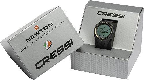 Cressi Newton Titanium - 6