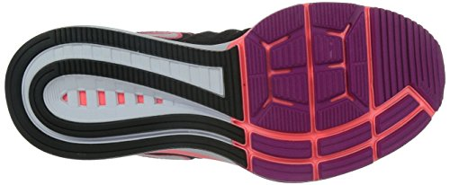 Nike  WMNS NIKE AIR ZOOM VOMERO 10, Chaussures de course femmes Noir - Mehrfarbig (Multicolored)