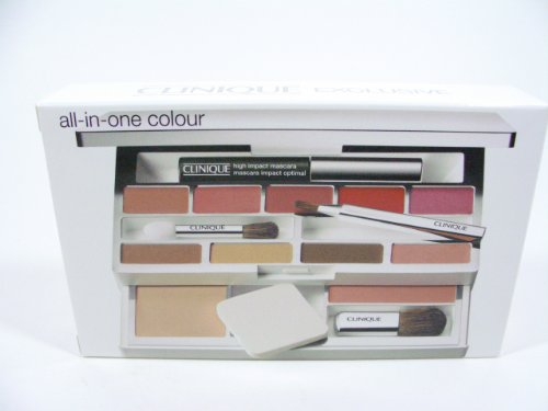 clinique-exclusive-all-in-one-colour-palette-set