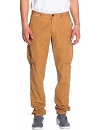Franklin And Marshall Pants Man Pamr928s13 Dese Herren Hose Moda