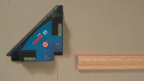 BoschGTL2Laser Level-Platz - 4