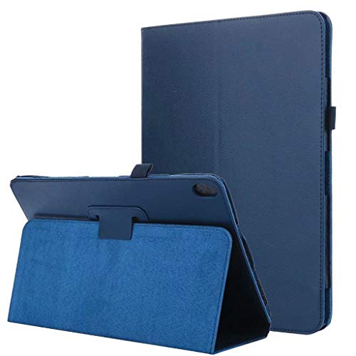 Hunpta@ Hüllen CoverTablets,Für Lenovo tab e10 10,4 Zoll schlank smart Stand Shell Cover case Auto Sleep/Wake Pad/Tablet-Hülle Tablet eBook Zubehör