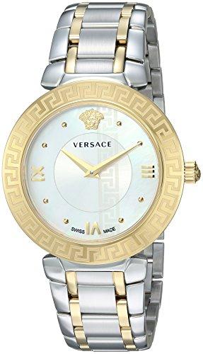 Orologio - - Versace - V16060017