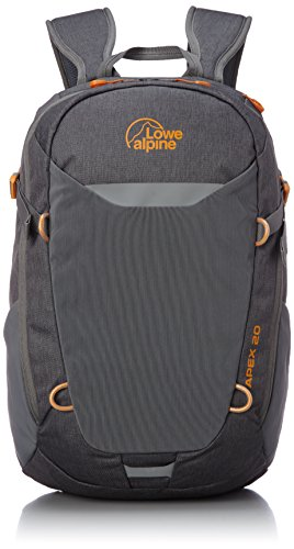 lowe-alpine-apex-20-backpack-asphalt