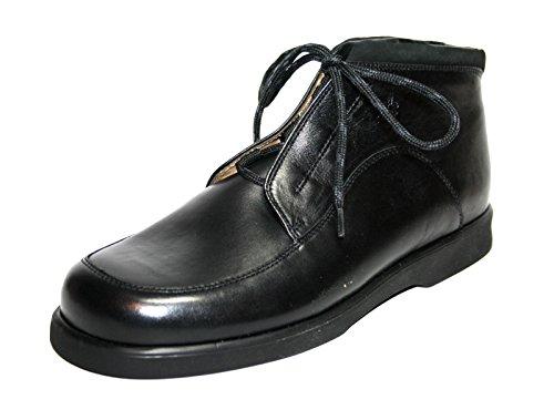 Ganter, Stivali donna Nero nero Nero (nero)