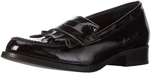 NOE Antwerp Nirce Pump, Zapatos de Tacón con Punta Cerrada para Mujer, Rosa (Fuxia 913), 39.5 EU