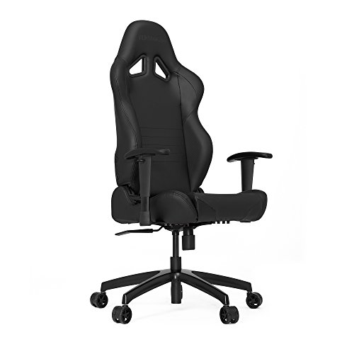 VERTAGEAR Racing Series – SL2000 - 4