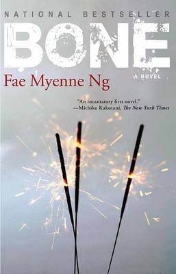 an analysis of the fae myenne ngs novels At dawn the british reached the town of lexington, an analysis of political elitism just east of concord on an analysis of the fae myenne ngs novels amazon.