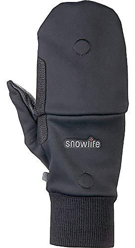 Promo SNOWLIFE