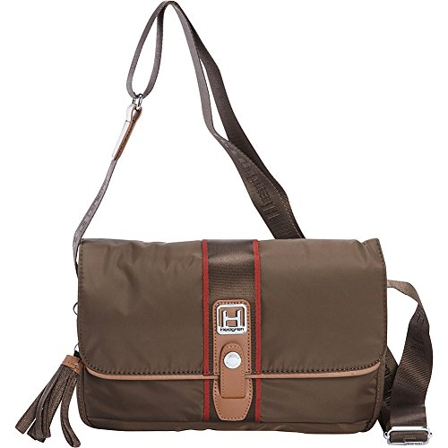 hedgren-madge-shoulder-bag-seal-brown