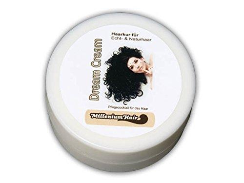 MilleniumHair Haarverlängerungs Haarkur (200 ml) - Extensions