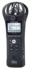 H-1n 220GE Handy