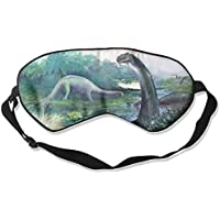 A Colorful Painting Of The Dinosaurs 99% Eyeshade Blinders Sleeping Eye Patch Eye Mask Blindfold For Travel Insomnia... preisvergleich bei billige-tabletten.eu