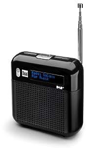 Dual DAB 7 - Radio digitale