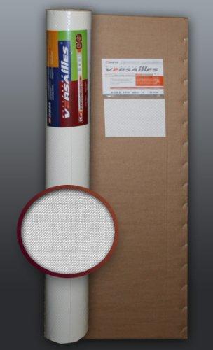 papier-peint-non-tisse-edem-310-60-blanc-a-peindre-a-texture-de-fibre-de-verre-4-roul-106-m2