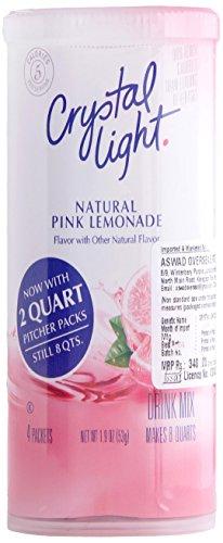 crystal-light-pink-lemonade-53g
