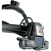 Heine Omega 500 Oftalmoscopio Binocular Indirecto