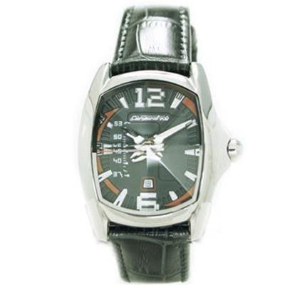 Chronotech CT-7107AL_72 Reloj de pulsera para mujer