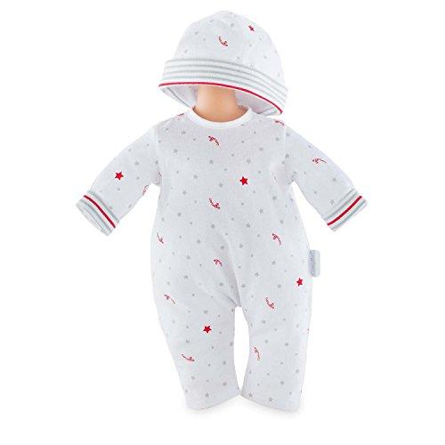 lll➤ Schlafanzug Puppe 30 Cm im Vergleich 11 / 2018 - ⭐ NEU