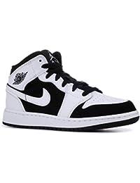 Amazon.es: Jordan: Zapatos y complementos