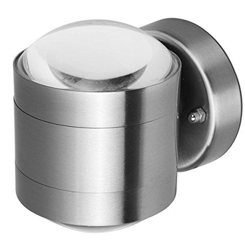 eco-light-moderne-designer-aussenwandleuchte-crystal-edelstahl-led-6-w-ip44-st-5212