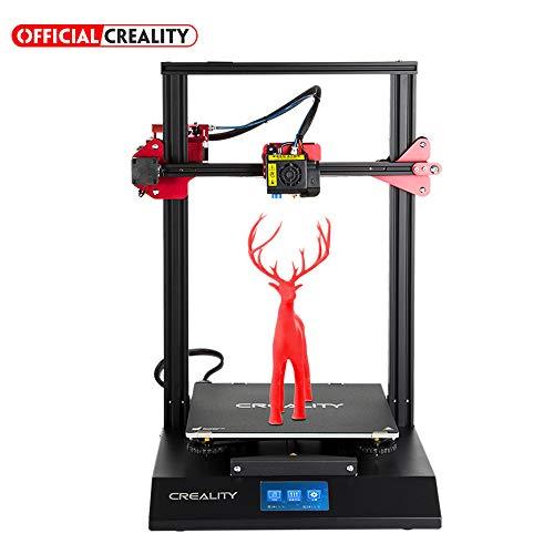 Creality 3D - CR-10S Pro