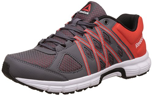 9ee8e3485f7 Reebok Men s Meteoric Running Shoes price in India