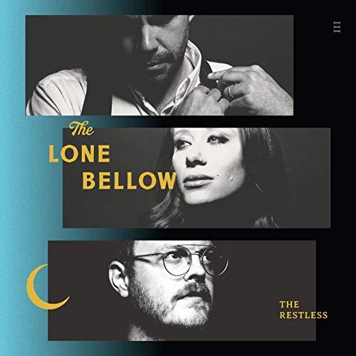 Cinematic by Owl City on Amazon Music - Amazon co uk