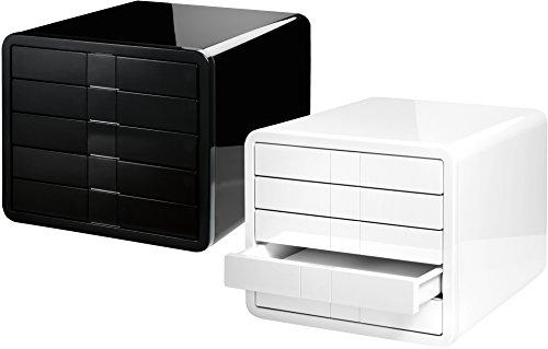 Mobile schedario ufficio neat mobili ufficio vintage xc pineglen