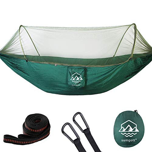 Canvas Hammock Portable Outdoor Cradle Chair Comfortable Indoor Household Hammock Chair Dormitory Leasure Hanging Chair W4 Extremely Efficient In Preserving Heat Hammocks Outdoor Furniture
