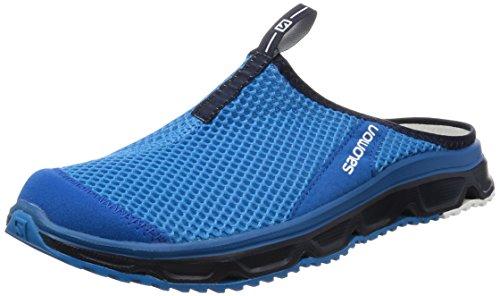 salomon-herren-rx-slide-30-hausschuhe-offen-auf-den-knochel-blau-cloisonne-navy-blazer-imperial-blue