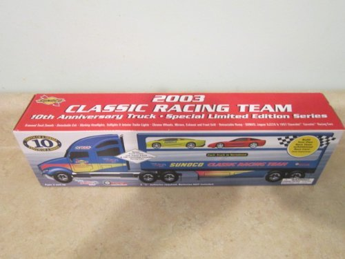 sunoco-2003-classic-racing-team-truck-with-racers-by-sunoco