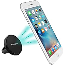 Universal supporto da auto, Swees Air Vent Magnetic Car Mount