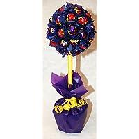 Cadburys mini cream egg sweet tree (sweet tree)
