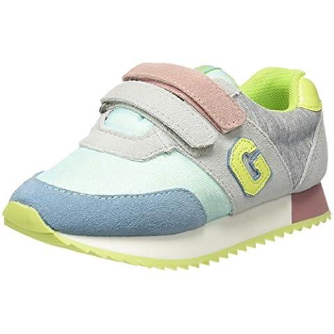 Gioseppo PATTEN - Zapatillas para niñas
