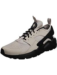 Xxsaadz Scarpe Amazon Da Borse Nike Uomo It Huarache 46 E OZikXTwPu
