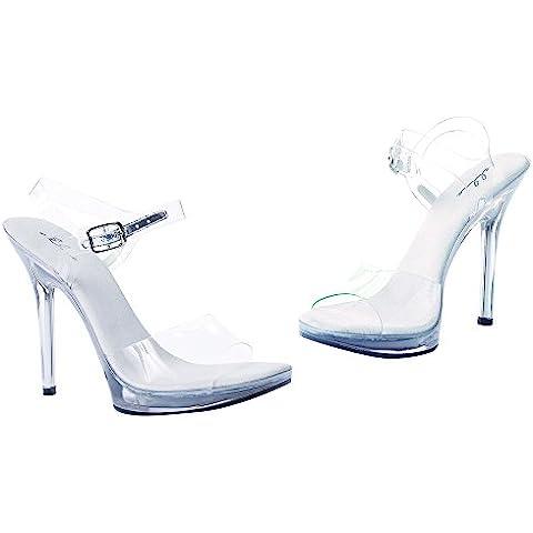 Ellie Zapatos Mujer 502-brook, 5