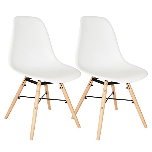 vecelo-dining-lounge-chair-set-of-2
