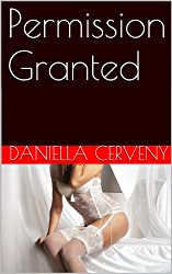 Permission Granted (Swinging Short Stories Book 4)