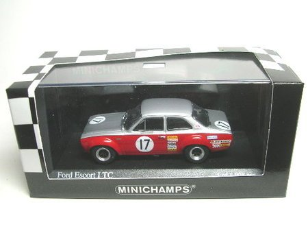 minichamps-1-43-scale-400708117-ford-escort-itc-team-broadspeed-silverstone-1970