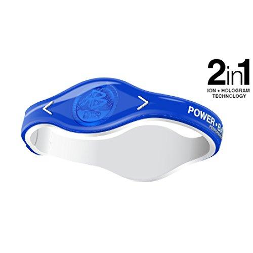 power-balance-braccialetto-in-silicone-pro-ion-blu-blue-wave-m