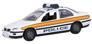 Richmond Toys, Motormax - Modelo a Escala (Motormax 76004)