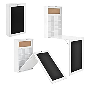Tisch Klappbar Wand günstig online kaufen | Dein Möbelhaus