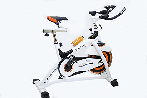HomeASTAN Bicicleta Spinning